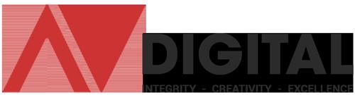 AV Digital